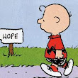 Depression, Charlie Brown, and a Child's Insight (In 150 words or less)