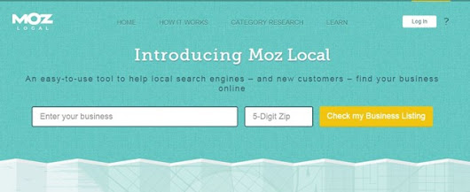 5 Of The Best Local SEO Tools To Help You Be Efficient | Search Engine People
