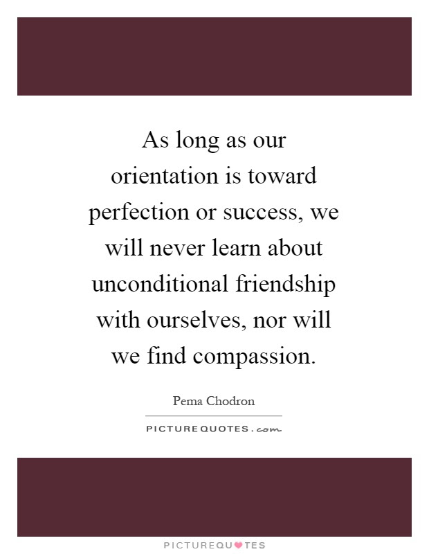 Unconditional Friendship Quotes Sayings Unconditional Friendship