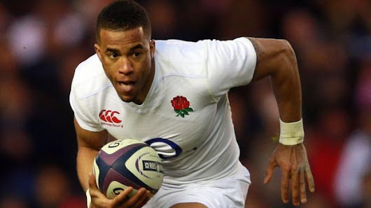 Six Nations: England pair Mako Vunipola & Anthony Watson 'set for Italy return'