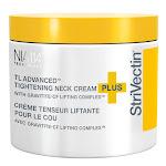 StriVectin Operating StriVectin TL Advanced Neck Cream Plus, 3.4 fl oz