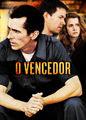 O Vencedor | filmes-netflix.blogspot.com