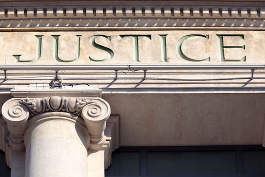 Obstruction of Justice Penalties in Minnesota | Ramsey Co. Lawyer