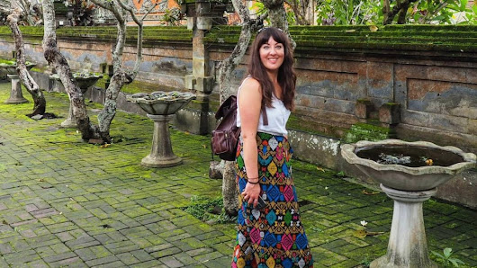 B.C. woman stranded in Bali now back home in Kelowna