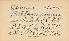 lettres deco p42