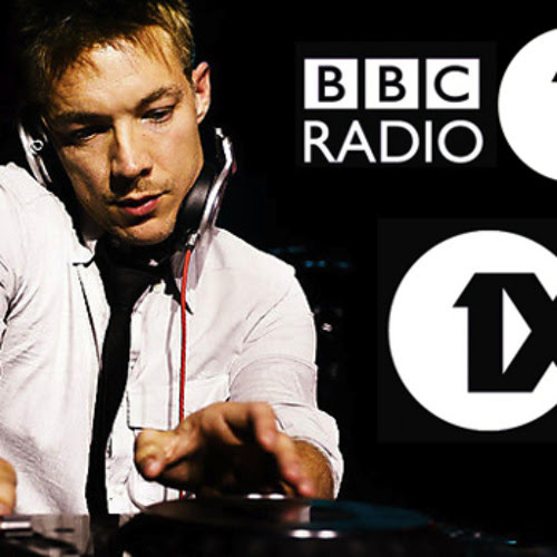 Diplo - Diplo and Friends - 06-Sep-2015 by m9999-38