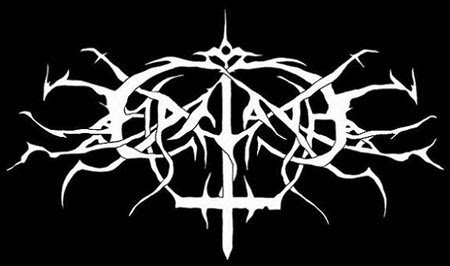 EPITAPHE- Interview! Obscure death/ doom from France
