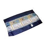 Dial 3007 Aspen Evaporative Cooler Pad, 22 Inch X 24 Inch