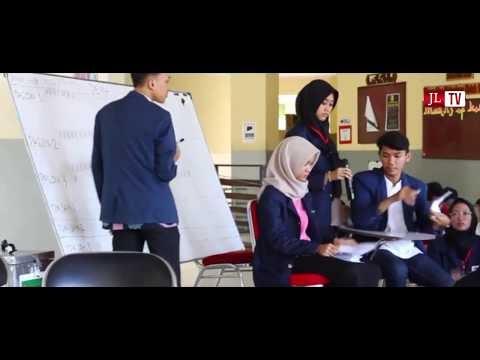 [Video] Proses Penghitungan Suara Pemiluwa UIN Jakarta 2017