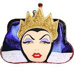 Irregular Choice Disney Still the Fairest Snow White Coin Purse - Medium