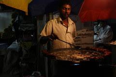 Imamwada Special Kabab by firoze shakir photographerno1