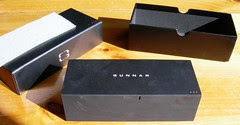 Gunnar Optiks Packaging 5