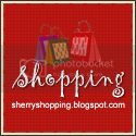 Shop With Sherry