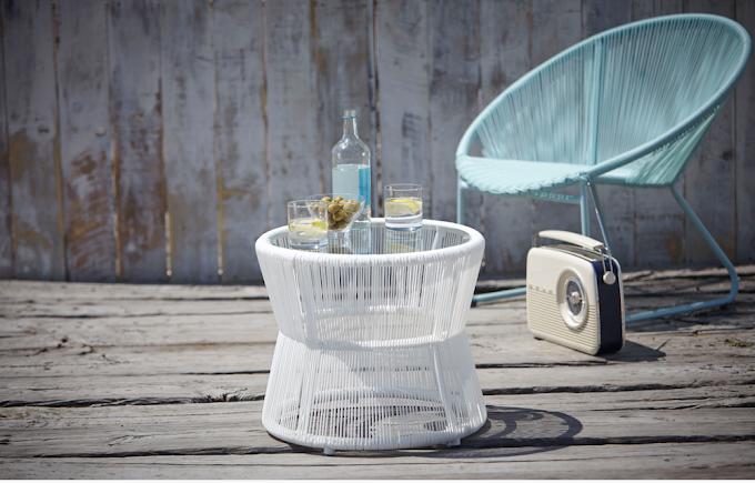 Garden Furniture Sets Uk Asda Images