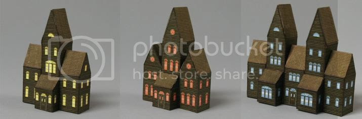 photo Mini.Haunted.Houses.Set2.via.papermau.02_zpsiwxmmic7.jpg