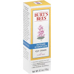 Burts Bees Intense Hydration Eye Cream with Clary Sage - 0.5 oz tube