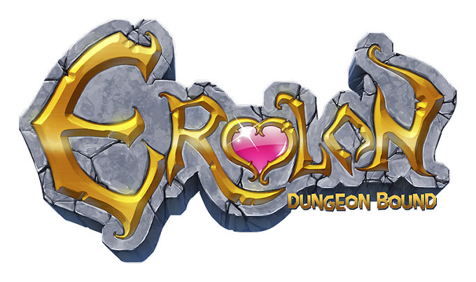 Erolon: Dungeon Bound [v0.05 Alpha] [Sex Curse Studio]