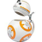 Star Wars The Force Awakens BB-8 22-oz Ceramic Stein