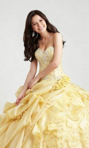 587 best images about Quinceanera on Pinterest   Masks