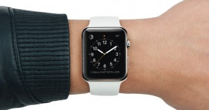 Apple-Watch-face-1024x538