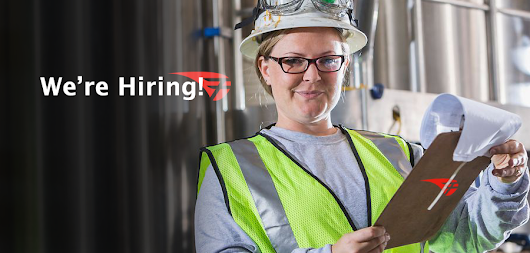 Wixom, MI - Now Hiring for Quality Inspectors / $10/hr / 2nd Shift Available - Forge Industrial Staffing