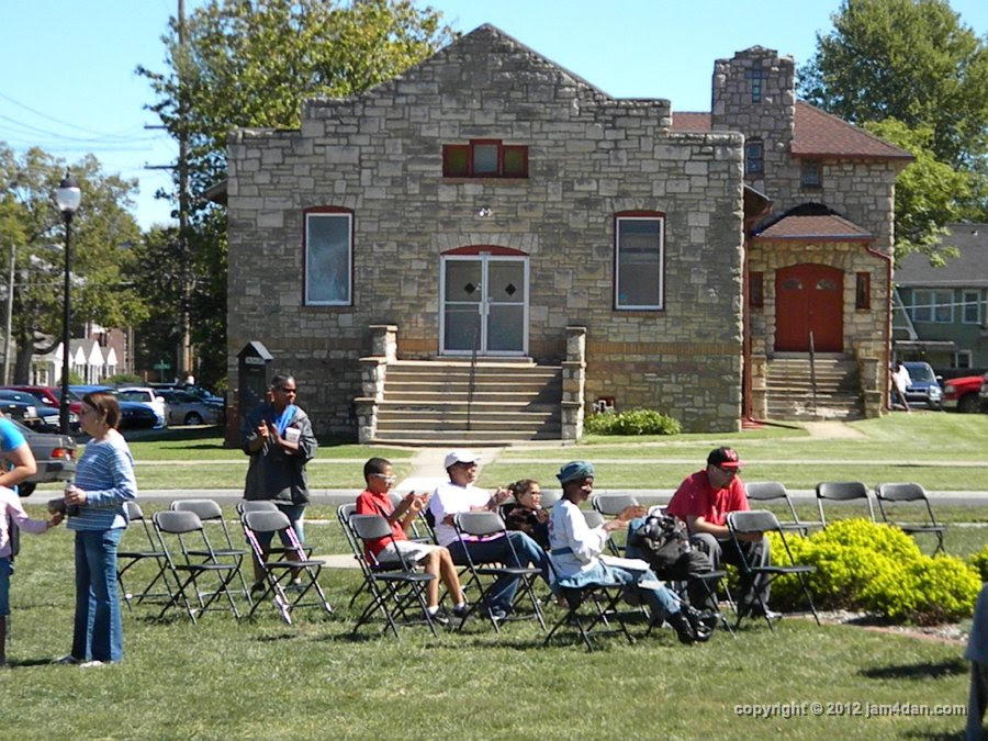 Image result for lane's chapel topeka