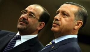 Τουρκία: Διακριτική οπισθοχώρηση για την κουρδική ανεξαρτησία