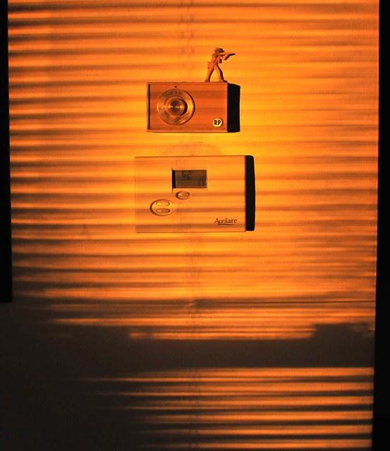 Sunrise Light (DS3_5007)