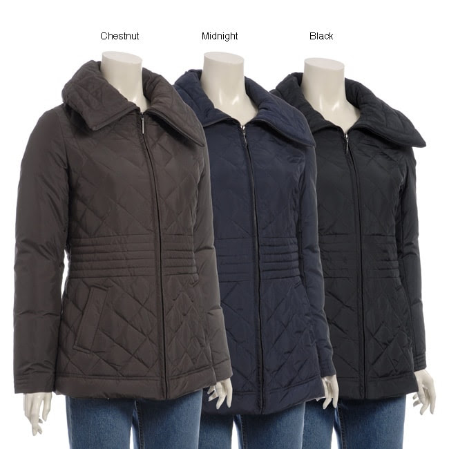 Dance online sale jackets women columbia for lightweight quilted for topshop