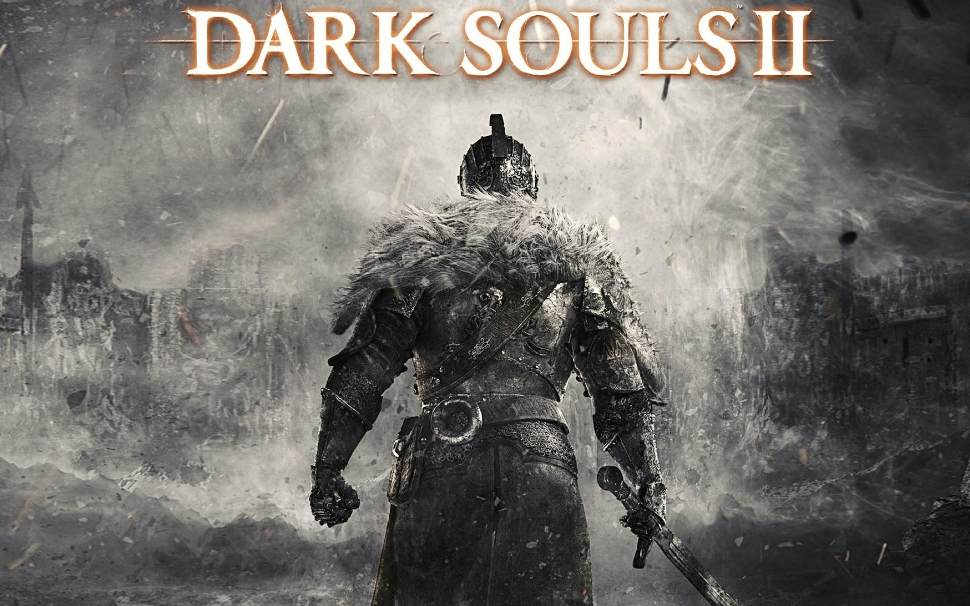 Dark Souls 2 Wallpaper 1920x1200 3415