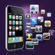 iPhone App Development is Needed Today Why ?