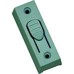 GTO FM132 Control Gate Push Button