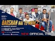 बादशाह है तू  मेरा येशु ख्रिश्चियन सॉन्ग //    Badshah Hai Tu Mera - Hindi Christian Song 2019 Lyrics