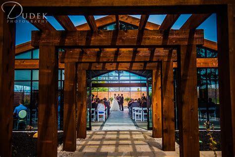 Pearle Weddings   Dudek Photography Blog