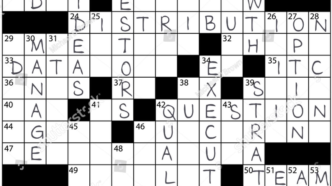 Lake Crossword Clue Dan Word Wattnewis