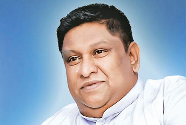 HRCSL summons Uva Province Chief Minister