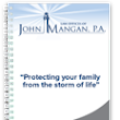 Complimentary Estate Planning Guide | Law Offices of John Mangan Palm City Stuart Jupiter