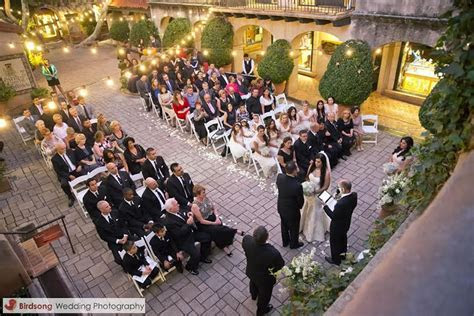 Beautiful Sedona Weddings   locations, venues and services