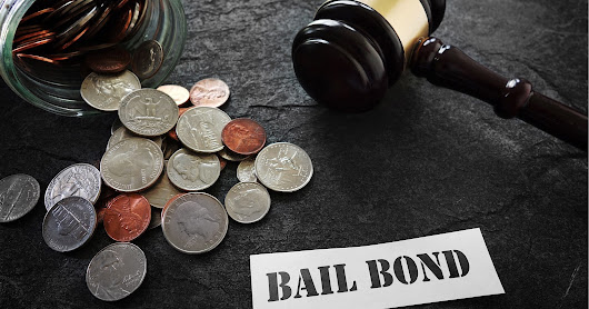 Google to Ban Ads for Bail Bonds, Effective July 2018 - Search Engine Journal