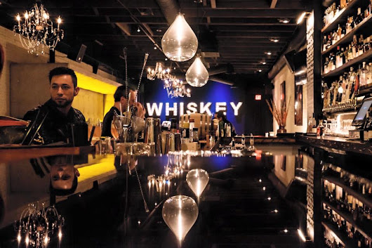 Whiskey House Upcoming Events! - San Diego Whiskey Bar | The Whiskey House