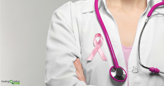You Need to Know About Breast Cancer Prevention and Awareness - Blog