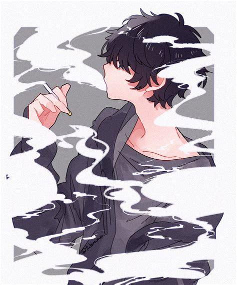 pin  sarai  anime manga zeichnungen anime