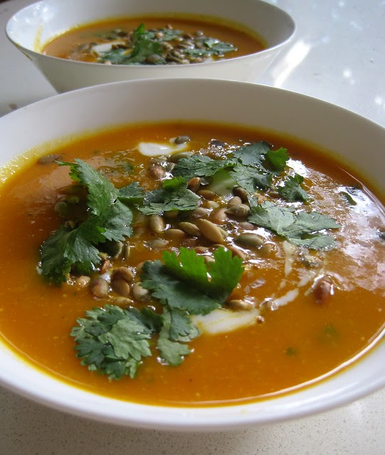 asianpumpkinsoup1