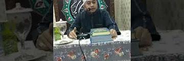 Haloqoh Fajar Kitab Nashoihul Ibad Ustadz Arman Aryadi di Masjid Al Muharram Tarakan 20191006