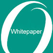 'How to Use' Series of White Papers | The Open Group