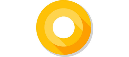 Android O - Developer Preview vorgestellt