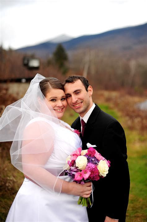 Sara   Chris   Married! 11.09.13   Indian Head Resort