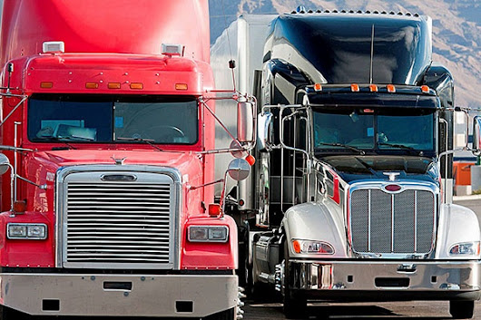 Fleet Managers, Is It the Right Time to Grow Your Fleet?