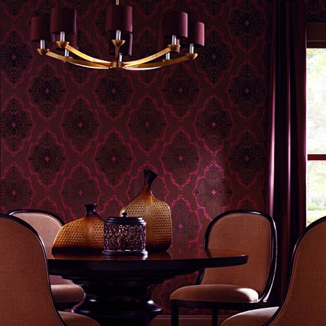 Burgundy-interior-designs-0_large