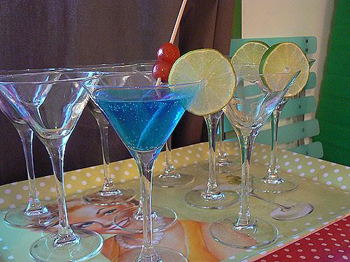 prépa cocktail 1.jpg